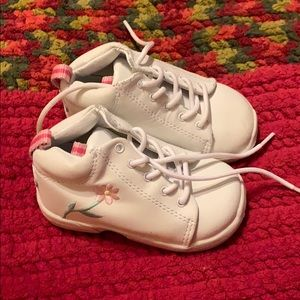 Other - Girls sneakers, toddler
